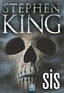 Stephen King - Sis
