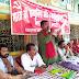 मधुबनी : भाकपा माले के 35 सदस्यीय कमेटी का गठन