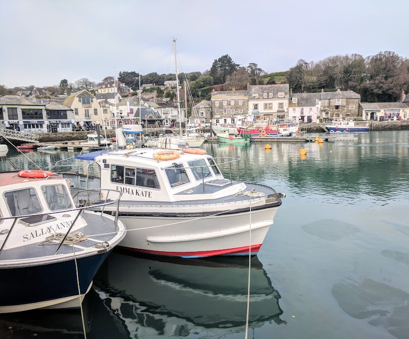 The Sands Resort Cornwall Review | A Family Hotel with Kids Club near Newquay  - Padstow Harbour