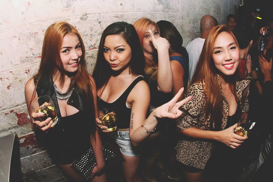 Philippinen Frauen-Suche   Singles auf Partnersuche