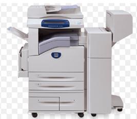 Xerox WorkCentre M118i Télécharger Pilote Imprimante Gratuit
