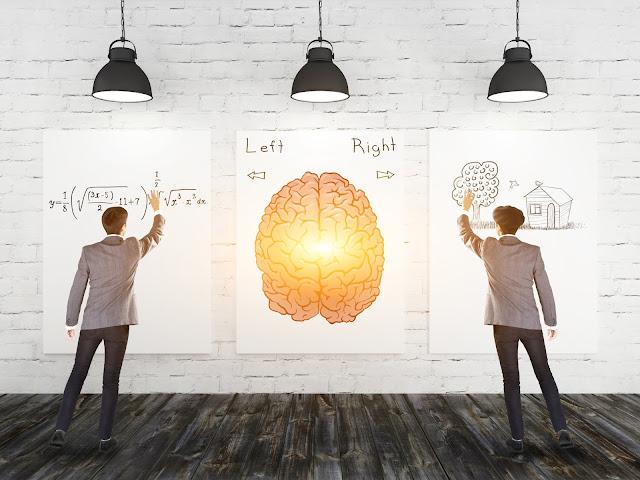 daya ingat, otak manusia, kesehatan