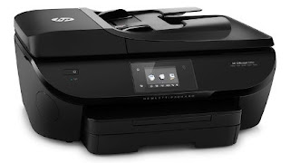 Download Printer Driver HP OfficeJet 5744