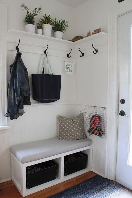 Elemor ideas para decorar un pasillo - Ideas para decorar un pasillo ...
