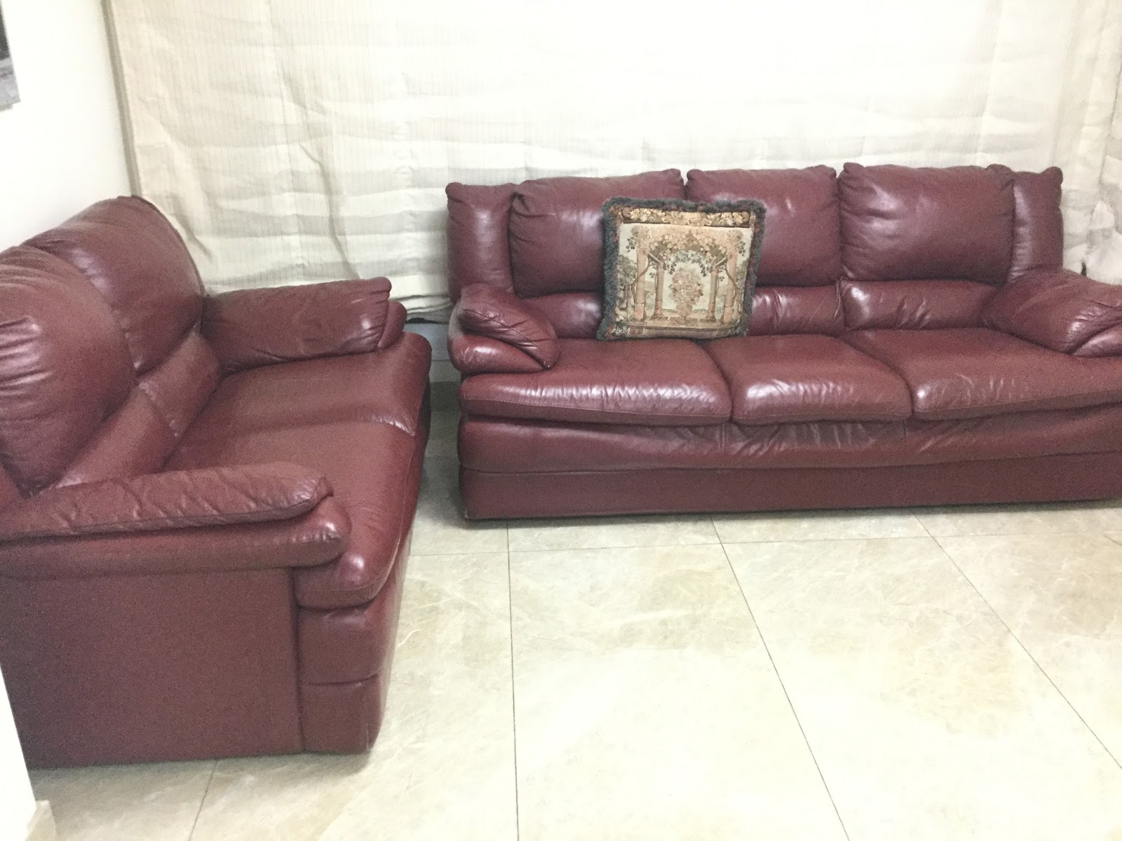 Stupendous 2Nd Hand Furniture Highest Quality Lowest Prices Email Interior Design Ideas Gentotryabchikinfo