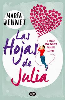 hojas-julia-maria-jeunet