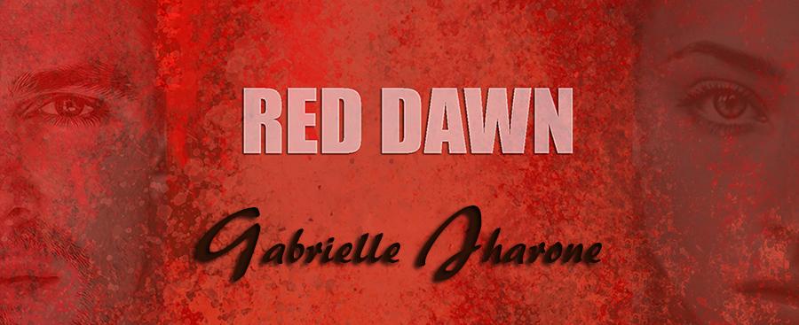 https://www.lachroniquedespassions.com/2017/04/red-dawn-de-gabrielle-jharone.html