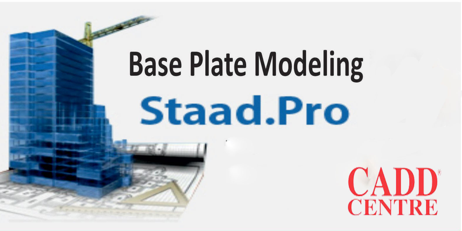 Cadd Centre Nandanvan: STAAD Pro Training Institutes In Nagpur