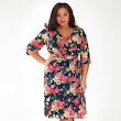 Plus size womens clothing - feel incredible every day