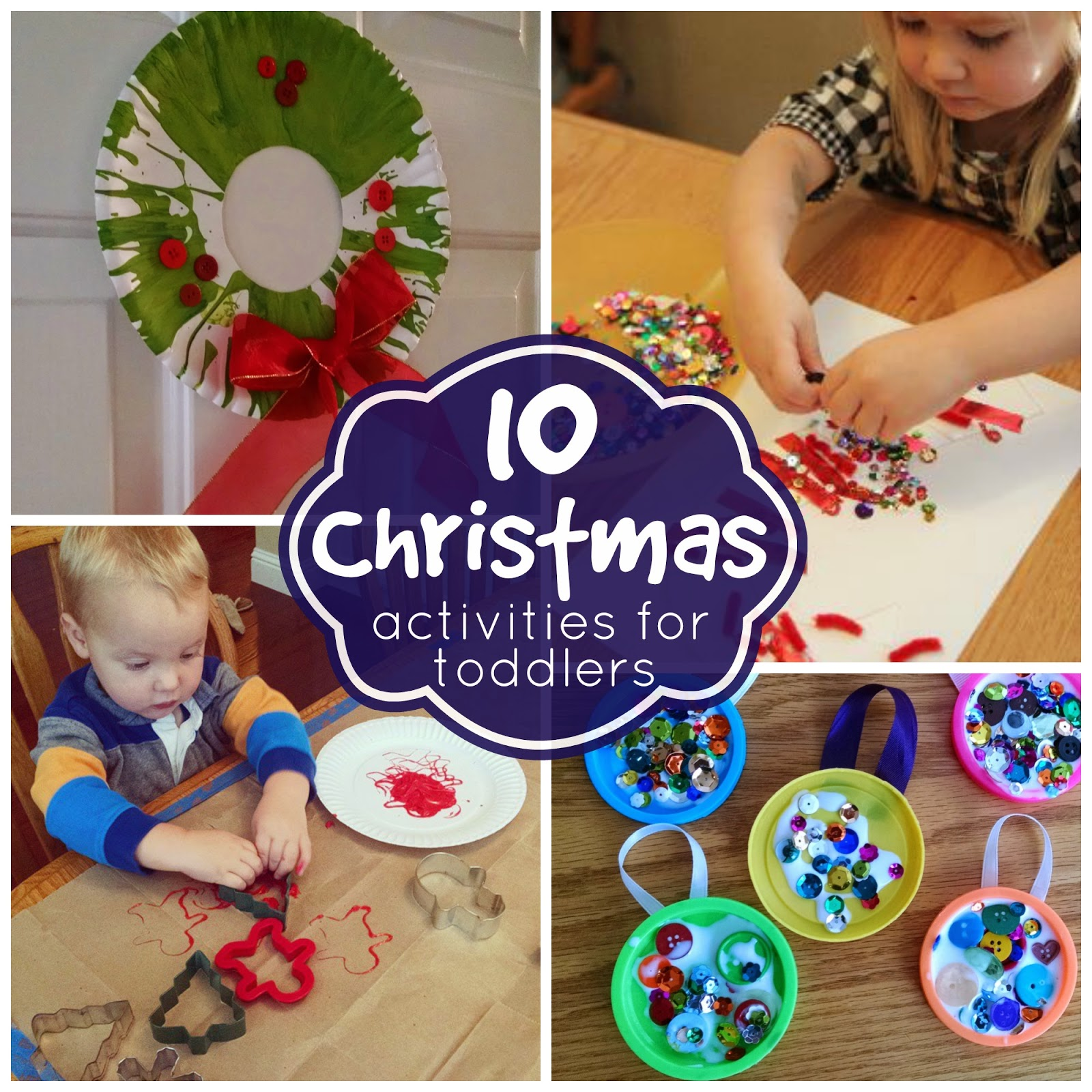 Toddler Approved A Very Toddler Christmas Series 23