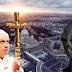 Alien: La nueva Religión?