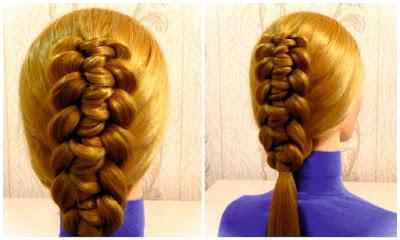 La caída de los cabello la calvicie el tratamiento