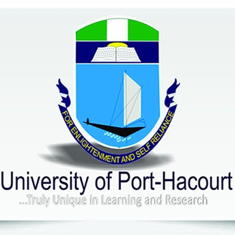 UNIPORT Supplementary Part-time Admission List 2016/2017 Released