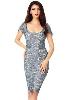 rochia-midi-ideala-pentru-inaltimea-ta3