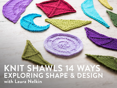 http://www.nelkindesigns.com/craftsy_shawlshapes