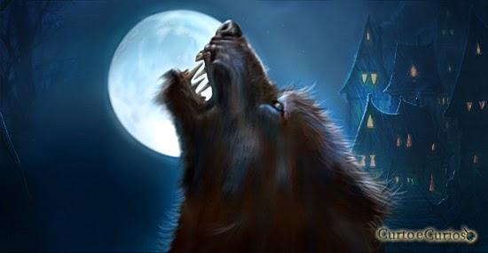 Lobisomem: o mistério do monstro que ainda assombra o mundo