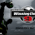 World Soccer Winning Eleven 9 PSP ISO Free Download & PPSSPP Setting