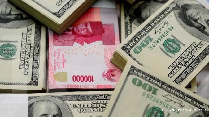 Cara Menghitung Dollar Ke Rupiah Dan Sebaliknya