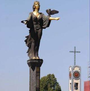 столицата на България