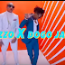 Hamsa Mia - Prezzo X Dogo janja (Official Video)