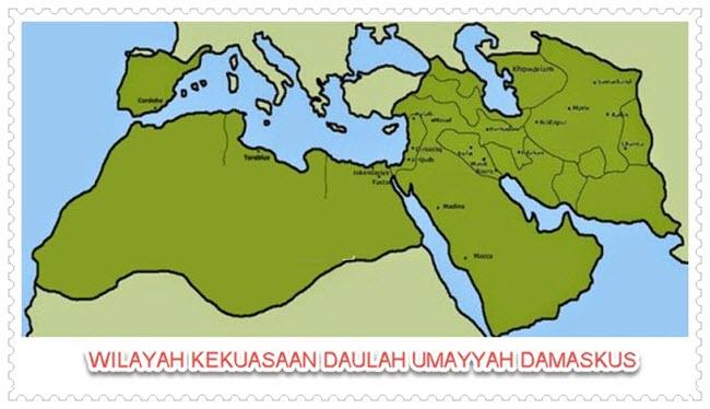 Masa Umayyah