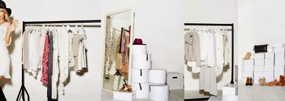 akcesoria do włosów, Carrie Bradshaw, fashion tips, porady stylisty, przegląd szafy, stylistka, inspiracje modowe, porady, porządek w szafie,