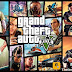 Tải game GTA 5 full bản quyền crack  - Grand Theft Auto V