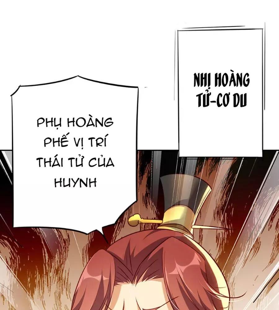 Thiên Kim Bất Hoán Chapter 19 - Trang 62