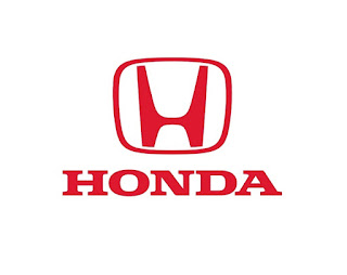 Lowongan Kerja Honda Penempatan Jakarta Utara