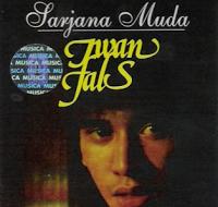 Iwan Fals Mp3 Album Sarjana Muda