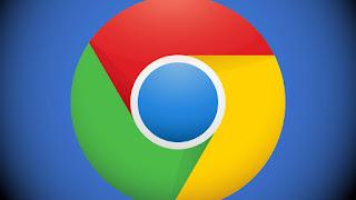 جوجل كروم, جوجل كروم بحث, تحميل كروم, كروم كاست, جوجل كروم كاست, تحميل كروم كاست, متصفح كروم, تحميل متصفح كروم