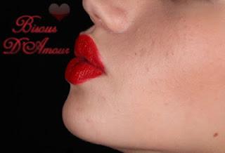 bisous-d-amour