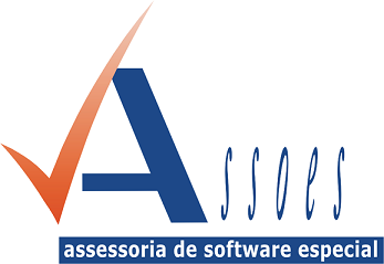 andorra software assoes