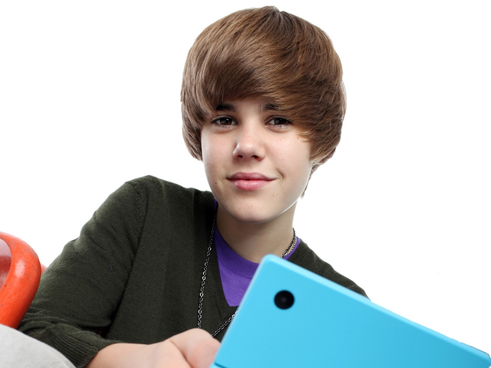 Justin Bieber Full Biography Exclusive All Search