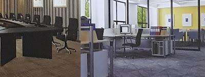 https://www.tokokarpetonline.com/2019/03/karpet-superior-skadar.html