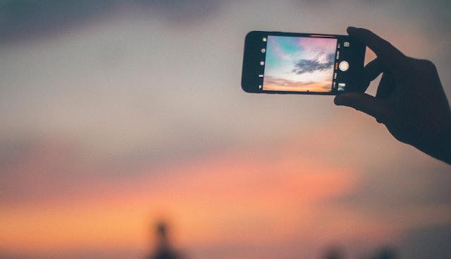 Cara Menjadi Youtuber Dengan Alat Seadanya