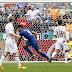 España pierde con Italia en octavos y se queda fuera de la Eurocopa
