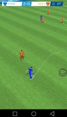 Download Soccer Star 2017 Top Leagues Apk Mod Terbaru