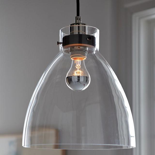 West Elm Lighting Sale: Beautiful Abodes: Top Picks On West Elm's On Sale Lighting