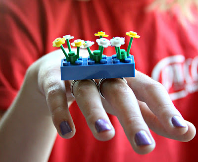 LEGO-rings-make-cool-accessories