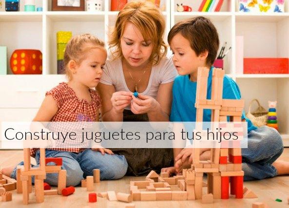 construir, jugar, juguetes,comprar juguetes, hacer tus juguetes