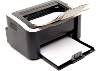https://www.printerdriverupdates.com/2018/09/samsung-ml-1660-printer-driver-software.html