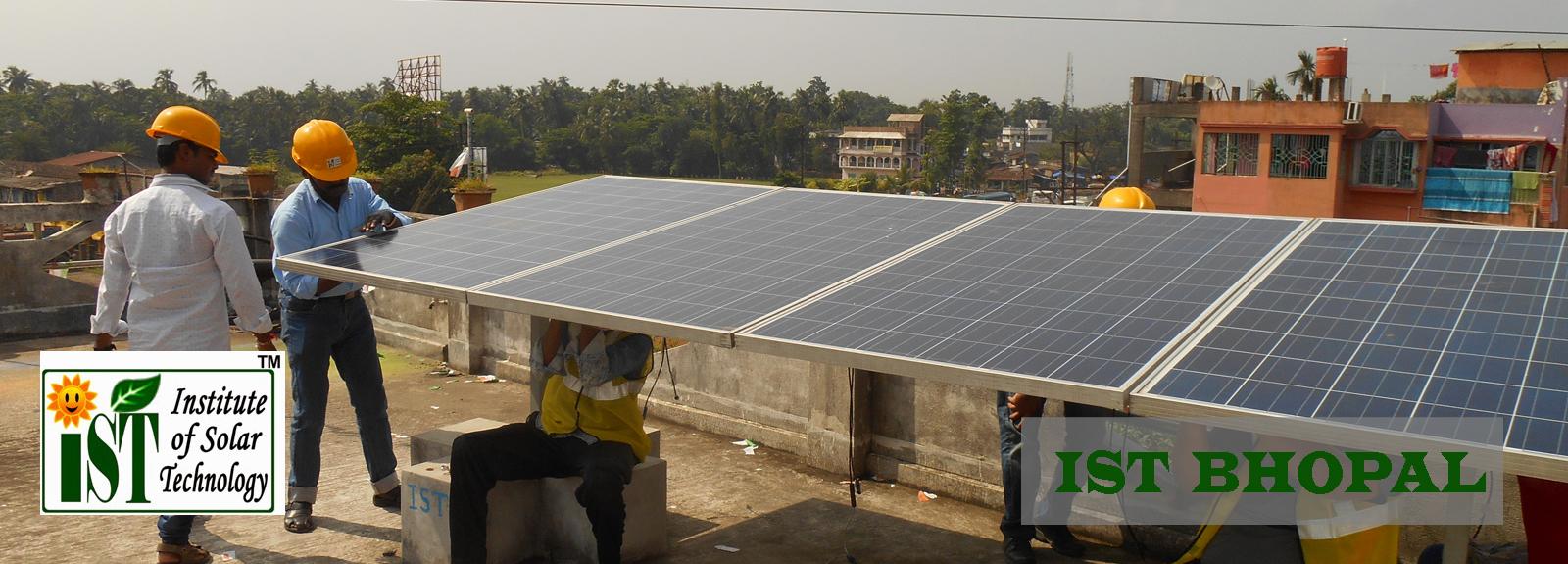 1kw Solar Power Plant Specification Solar Energy