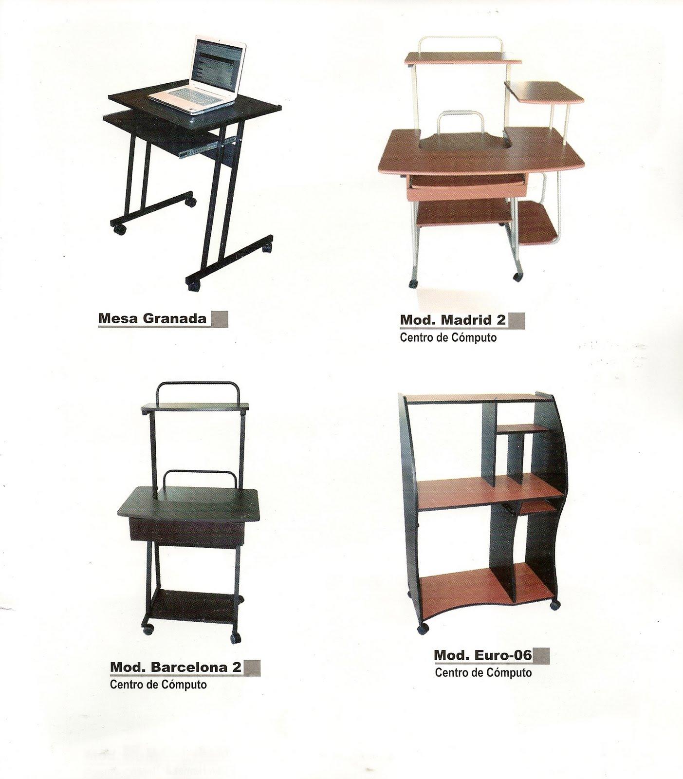Muebles De Oficina Granada Gallery Of Muebles De Oficina Computo  # Muebles De Oficina Dauro