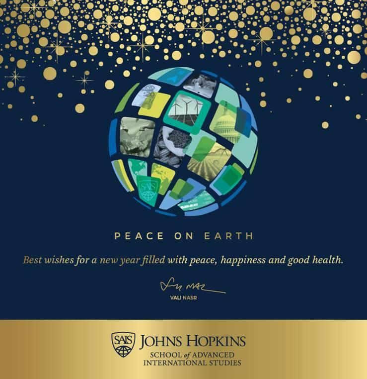 Johns Hopkins Sais Admissions Blog 2016
