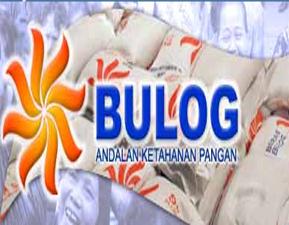 www.lokernesiaku.com/2012/08/lowongan-bumn-perum-bulog-agustus-2012.html