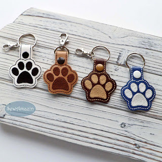 Accessories for Dog Lovers