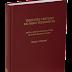 Variantes Textuais do Novo Testamento Grego - Roger L. Omanson