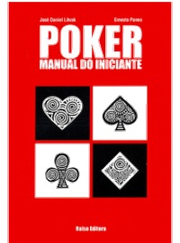 Poker Manual do Iniciante
