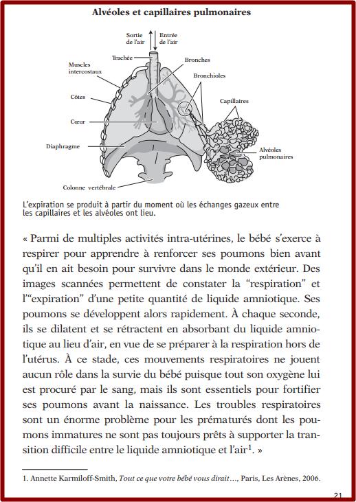 كتاب التكلم pdf